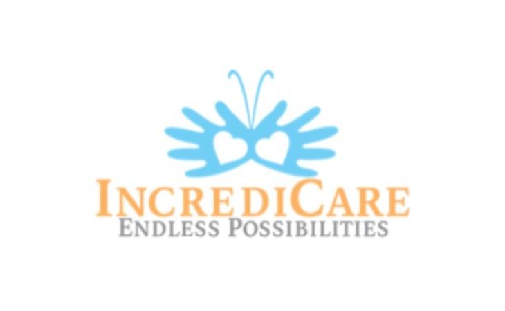 photo of IncrediCare - Woodbridge, VA