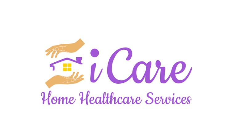 photo of iCare Home Health Services
