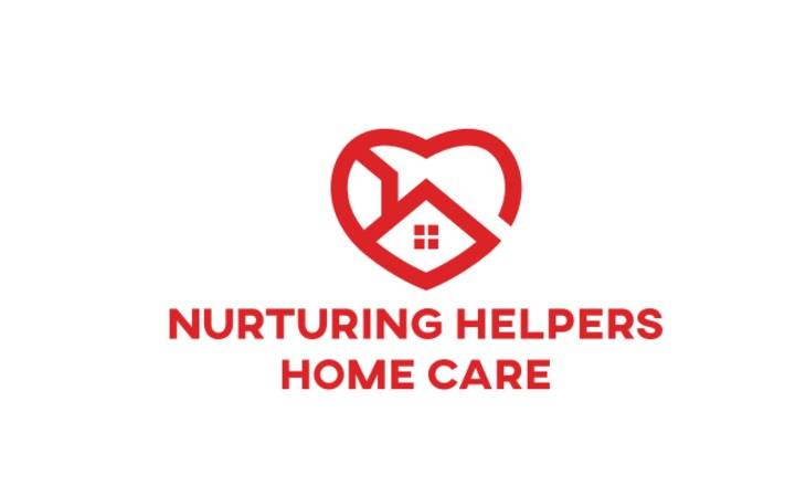 photo of Nurturing Helpers Home Care