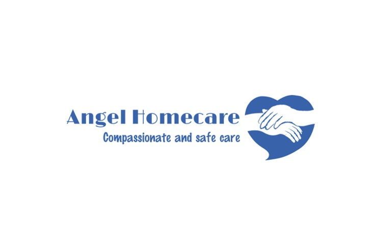 photo of Angel Home Care