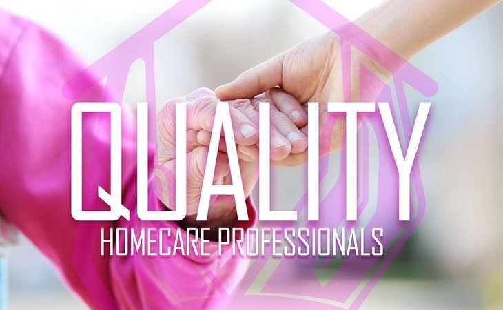 photo of Quality Home Care Professionals