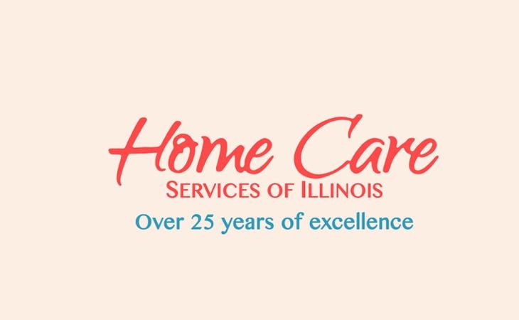 photo of Home Care Service Of Illinois Inc