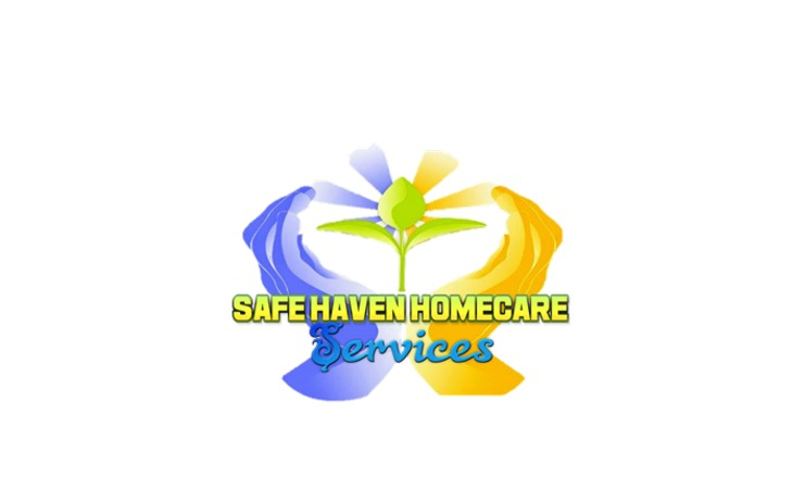 photo of Safe Haven Homecare Services LLC