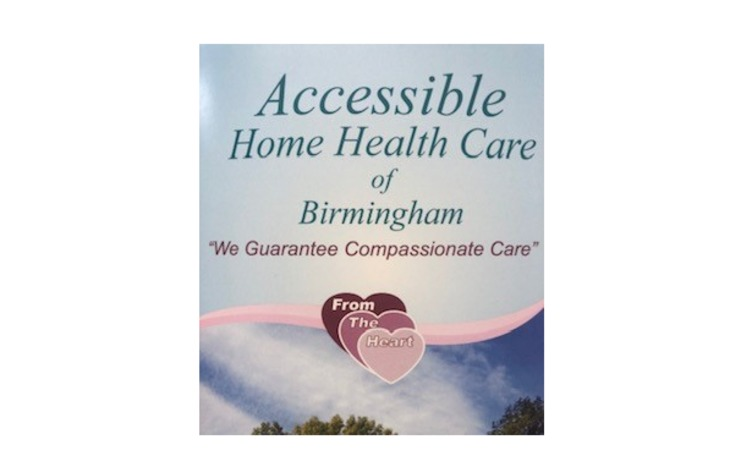 photo of Accessible Home Health Care of Birmingham