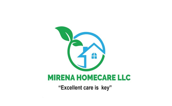 photo of Mirena Home Care LLC
