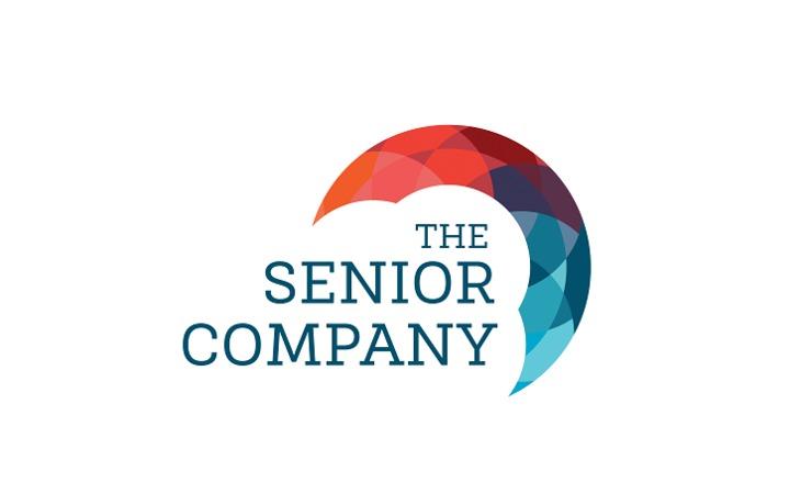 photo of The Senior Company - Totowa, NJ
