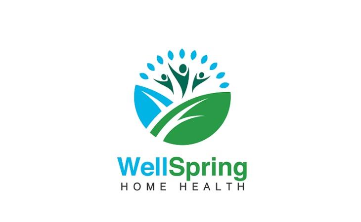 photo of WellSpring Home Health