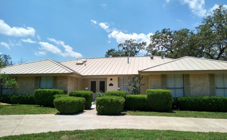 photo of Red Oak Memory Care