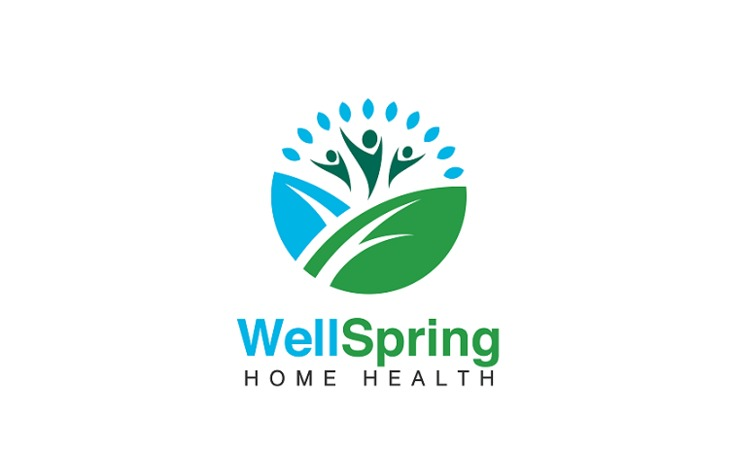 photo of Wellspring Home Health Center
