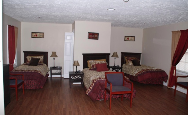photo of Patron Place Personal Care Home