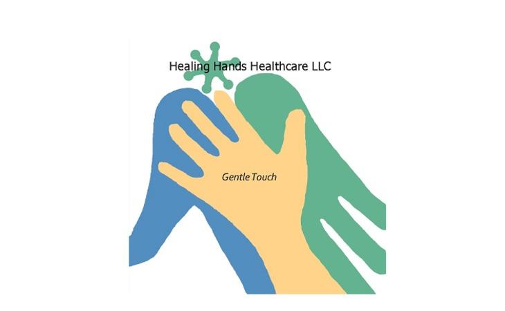 photo of Healing Hands Healthcare