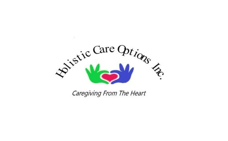 photo of Holistic Care Options Inc.
