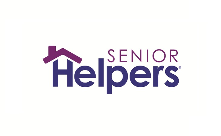 photo of Senior Helpers Central Texas