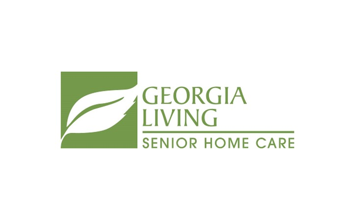 photo of Georgia Living Senior Home Care