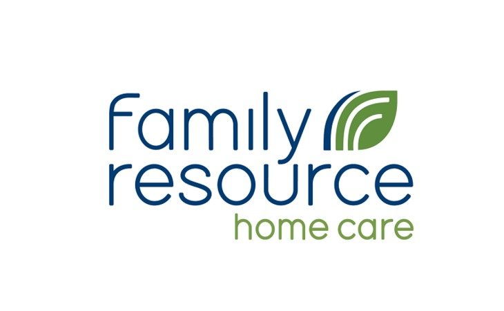 photo of Family Resource Home Care – Tri-Cities