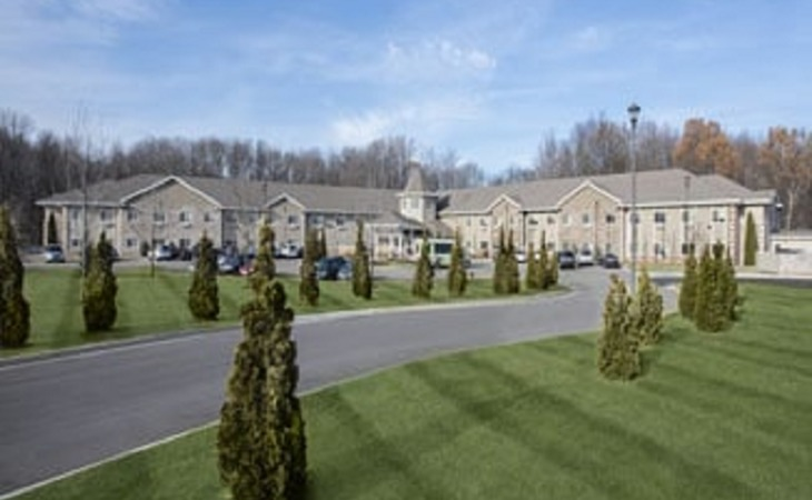 photo of Emerald Bay Assisted Living and Memory Care