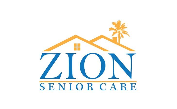 photo of Zion Senior Care