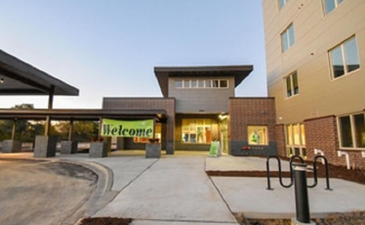 photo of Tennyson Assisted Living