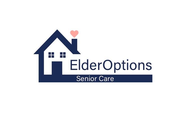 photo of ElderOptions Senior Care LLC - Fairfax, VA