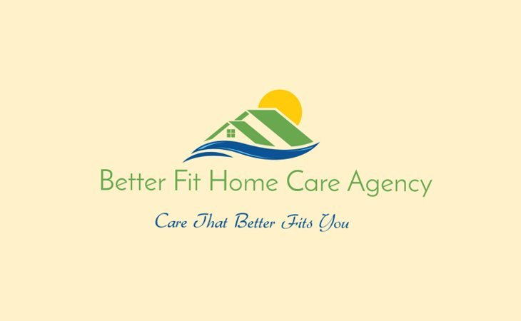 photo of Better Fit Home Care Agency