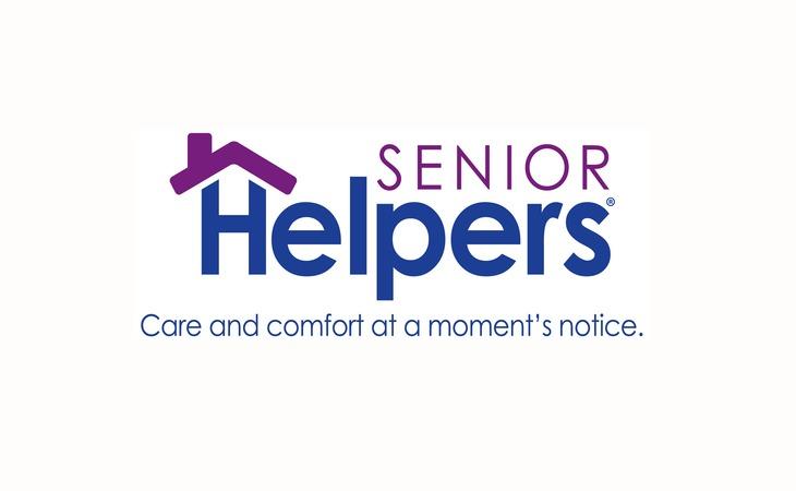 photo of Senior Helpers Lake Norman