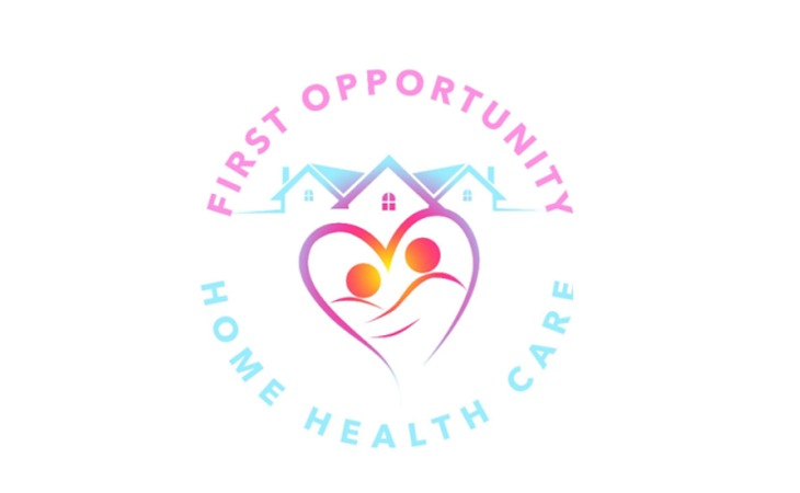photo of First Opportunity Home Health Care