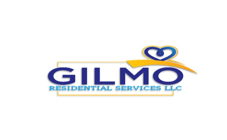 photo of GILMO RESIDENTIAL SERVICES