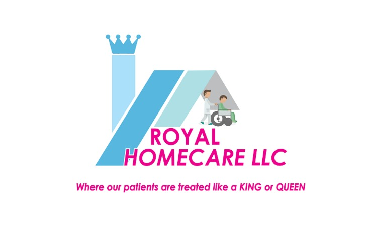 photo of Royal Homecare