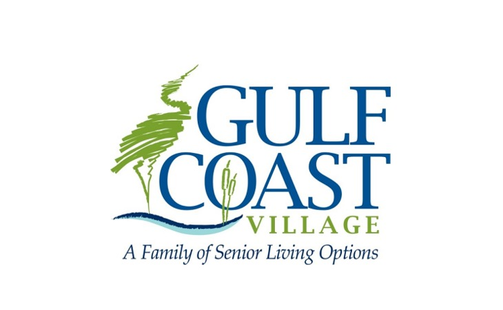 photo of Home Care by Gulf Coast Village Inc