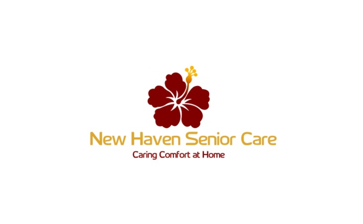 photo of New Haven Senior Care LLC - Duluth, GA