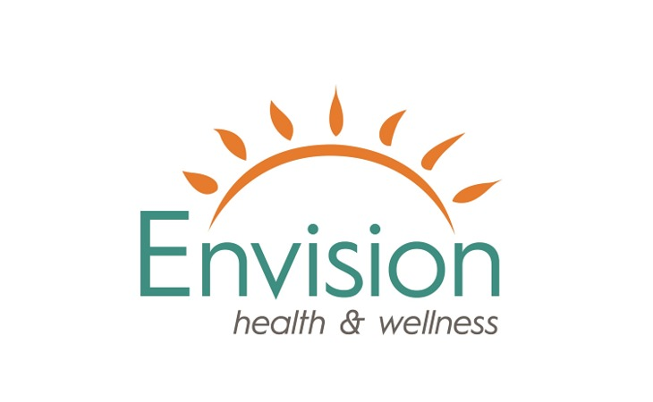 photo of Envision Home Health