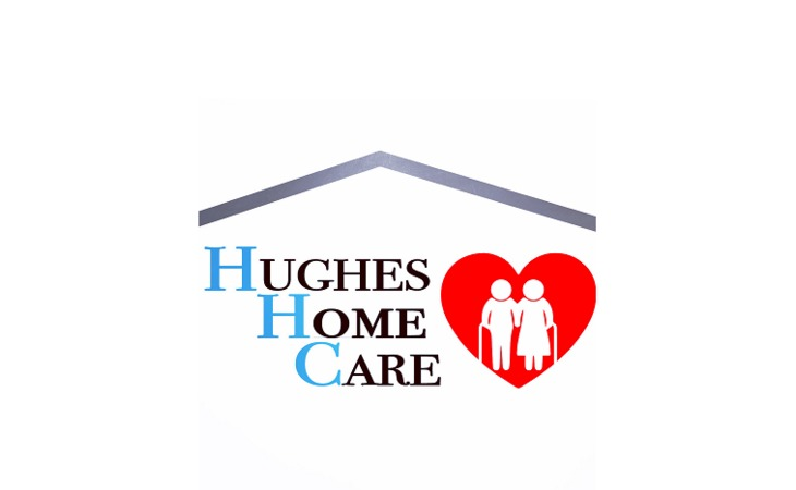 photo of Hughes Home Care