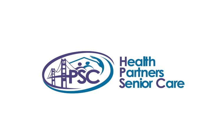 photo of Health Partners Home Care - Burlingame,CA