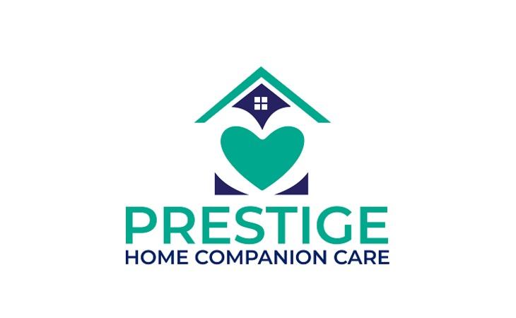 photo of Prestige Home Companion Care, LLC