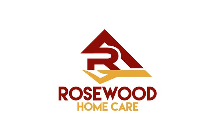 photo of Rosewood Home Care