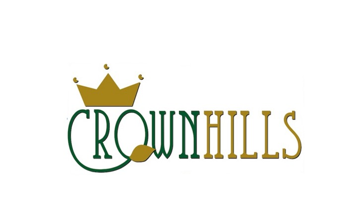 photo of CrownHills Enterprises, Inc.