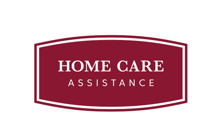 photo of Home Care Assistance of Naples