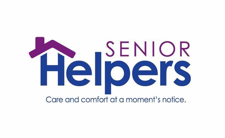 photo of Senior Helpers North Bay