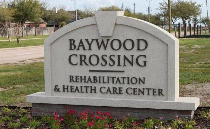 photo of Baywood Crossing Rehabilitation & Healthcare Center