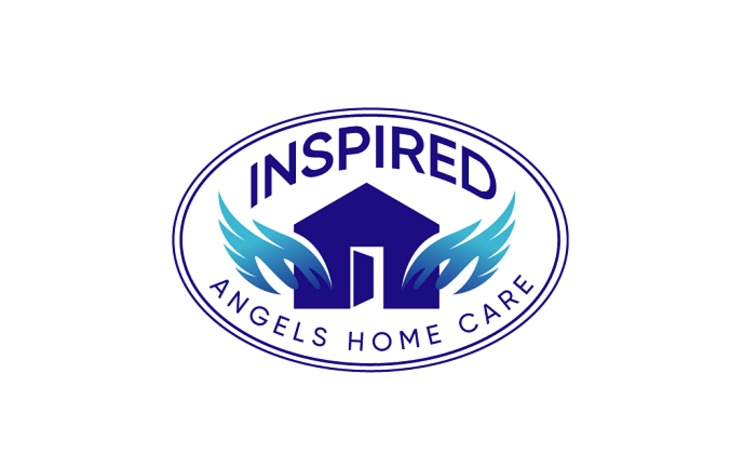 photo of Inspired Angels Home Care