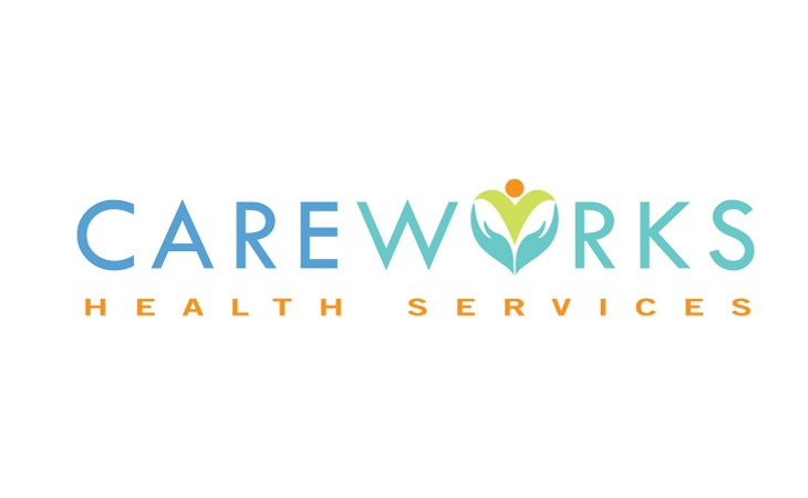 photo of CareWorks Health Services