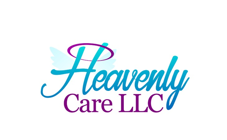photo of Heavenly Care LLC