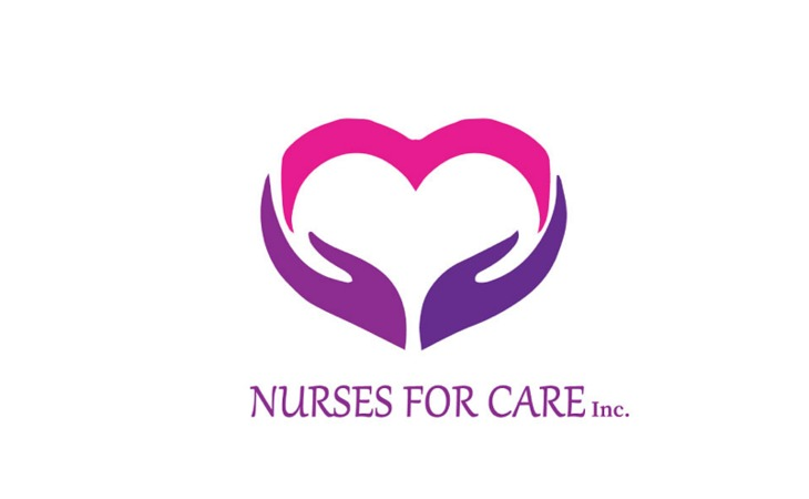 photo of Nurses For Care Inc