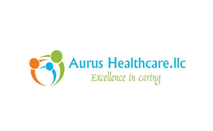 photo of Aurus Healthcare LLC