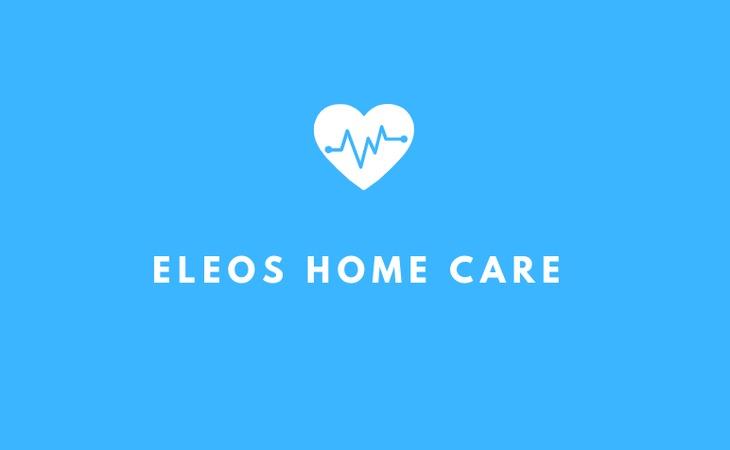 photo of Eleos Home Care