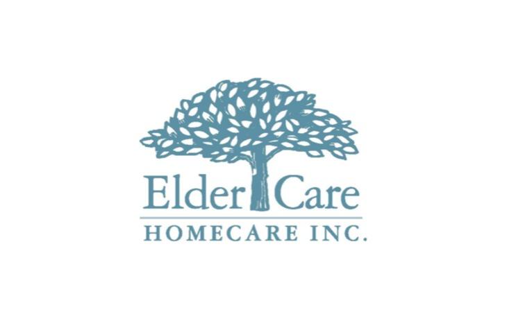 photo of Elder Care Homecare