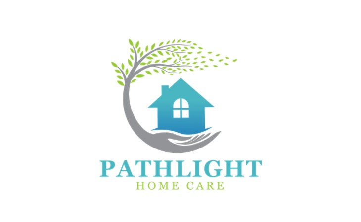photo of Pathlight Home Care