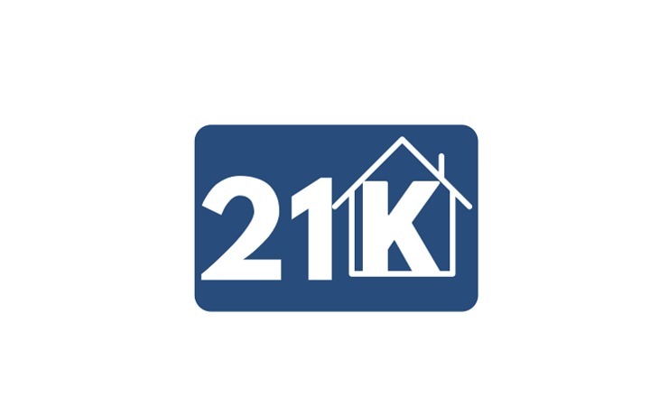 photo of 21K Home Care Services, LLC