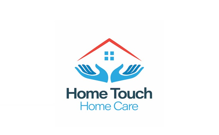 photo of Home Touch Home Care LLC