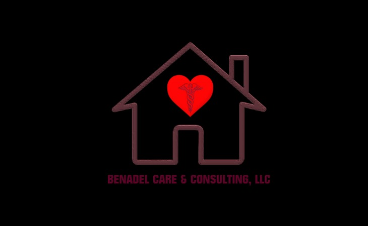photo of Benadel Care & Consulting LLC - Lithonia, GA